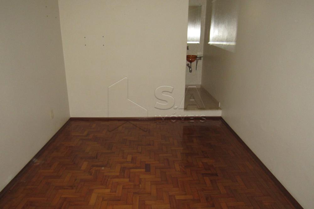 Alugar Casa / Sobrado em Botucatu apenas R$ 1.900,00 - Foto 3