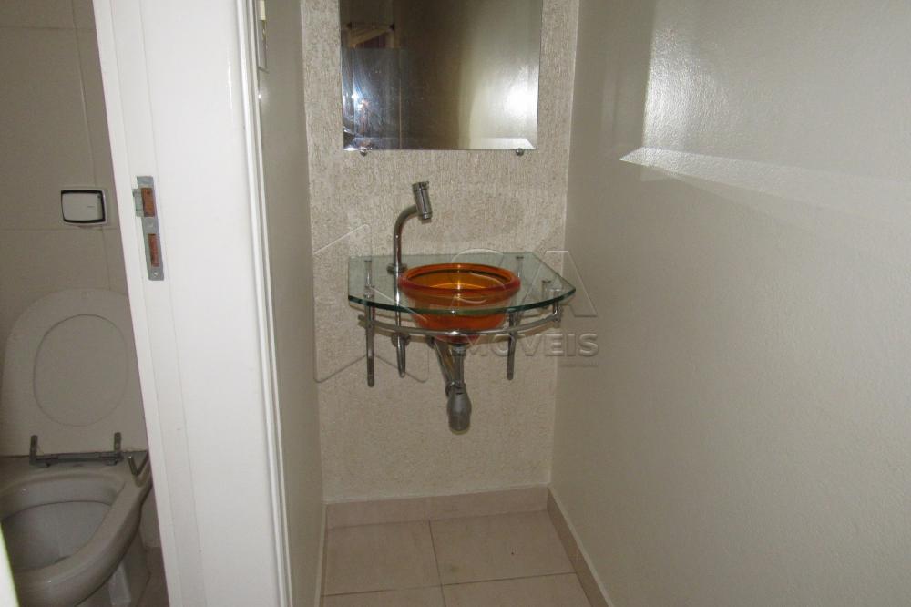 Alugar Casa / Sobrado em Botucatu apenas R$ 1.900,00 - Foto 4