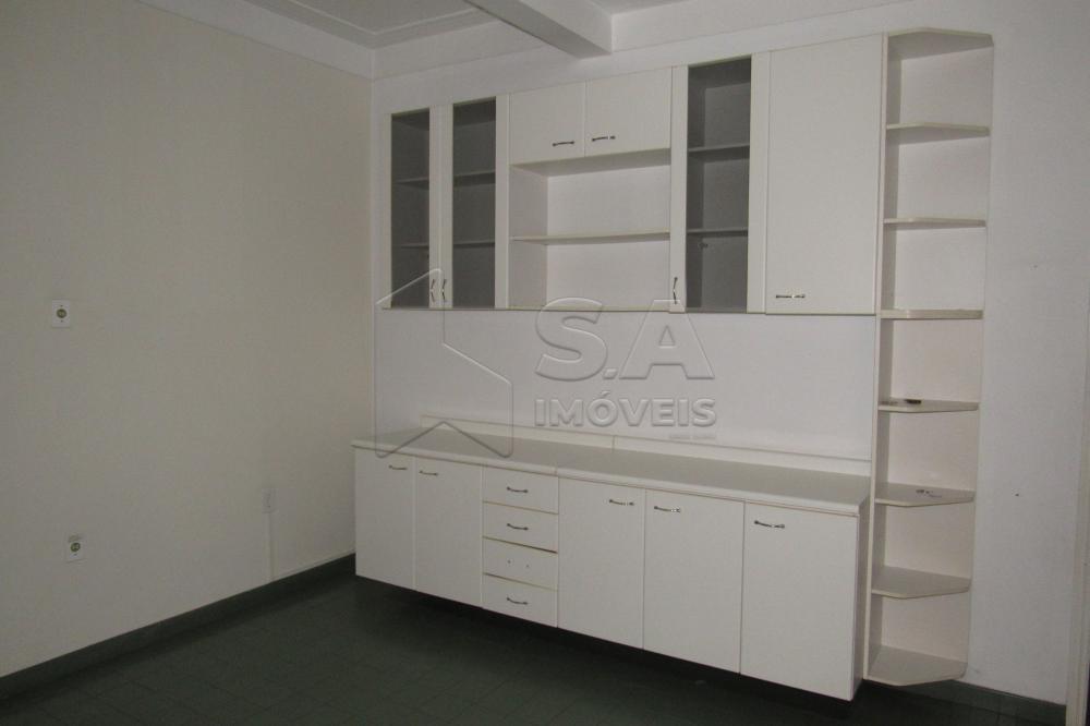 Alugar Casa / Sobrado em Botucatu apenas R$ 1.900,00 - Foto 6