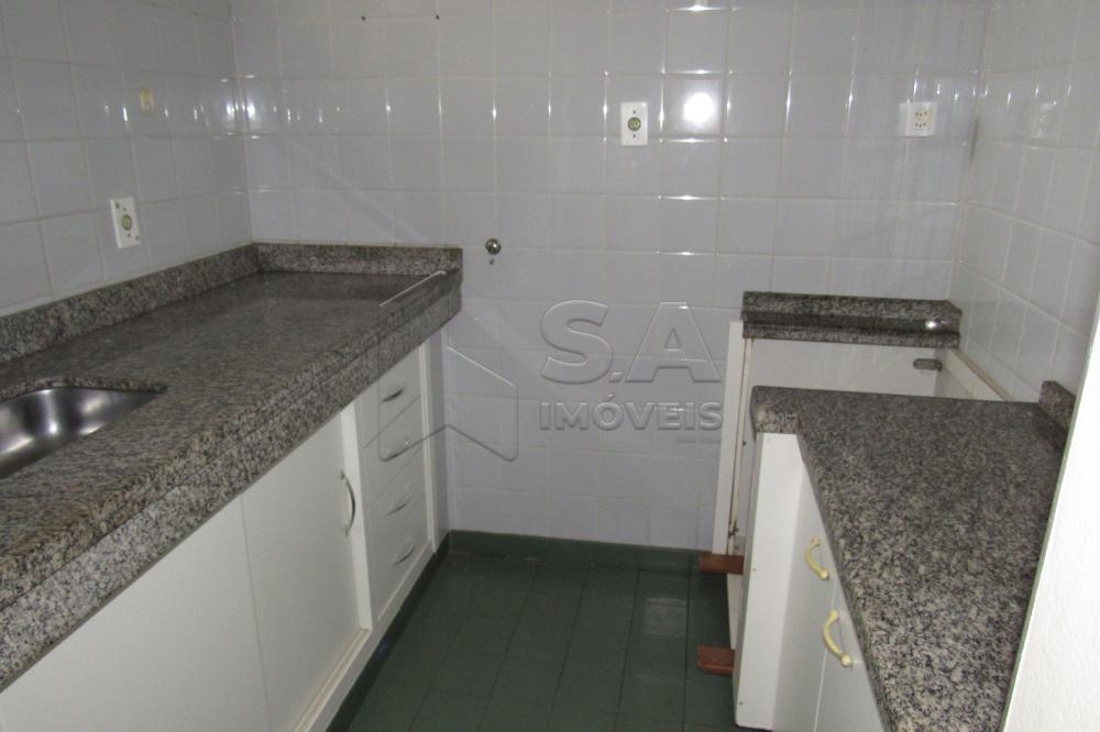 Alugar Casa / Sobrado em Botucatu apenas R$ 1.900,00 - Foto 7