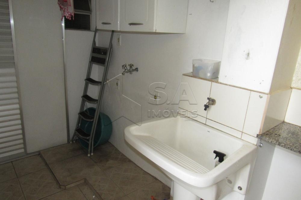 Alugar Casa / Sobrado em Botucatu apenas R$ 1.900,00 - Foto 8