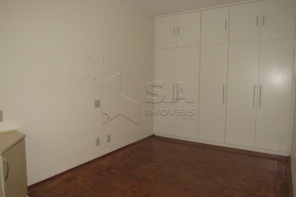 Alugar Casa / Sobrado em Botucatu apenas R$ 1.900,00 - Foto 10