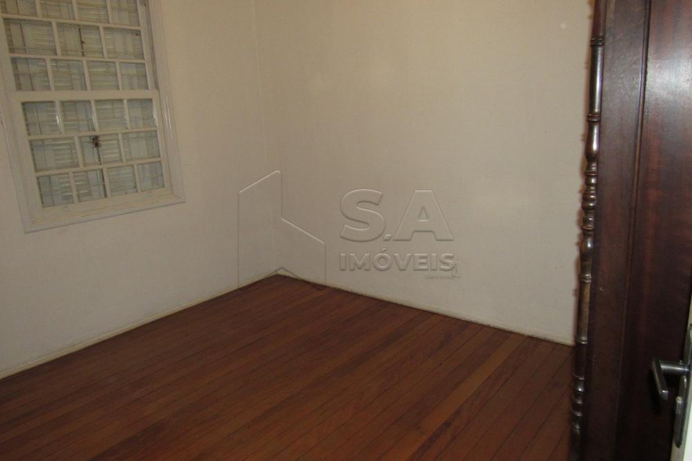 Alugar Casa / Sobrado em Botucatu apenas R$ 1.900,00 - Foto 11