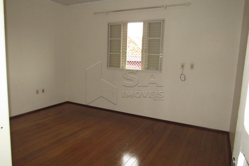 Alugar Casa / Sobrado em Botucatu apenas R$ 1.900,00 - Foto 13