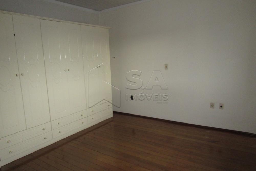 Alugar Casa / Sobrado em Botucatu apenas R$ 1.900,00 - Foto 14