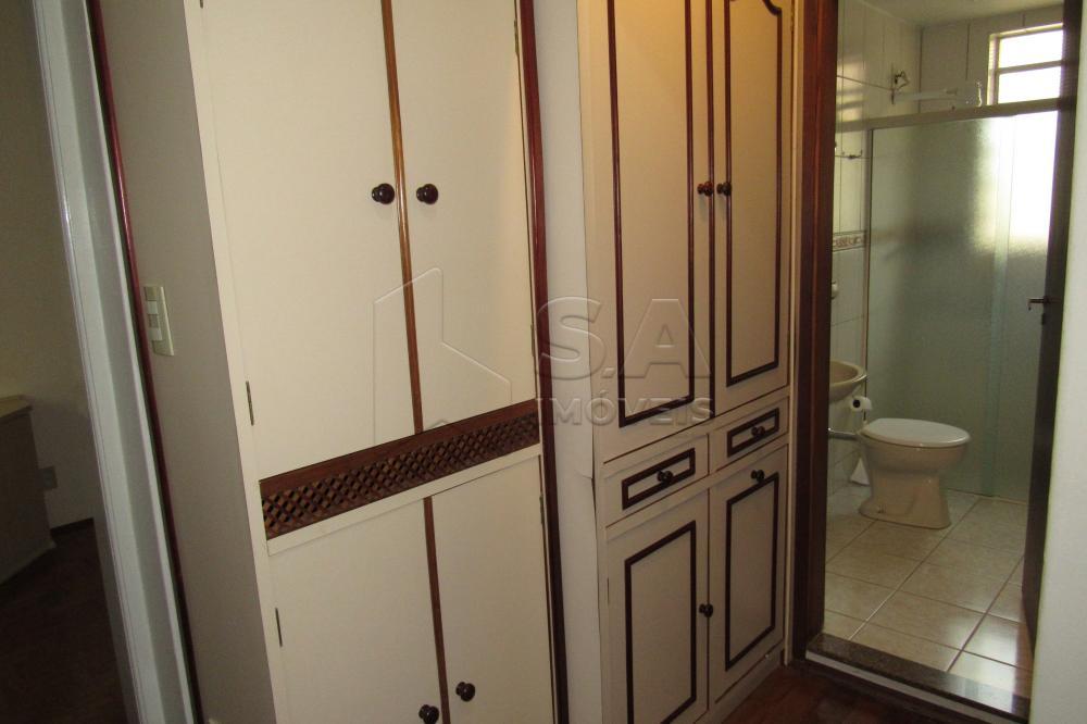 Alugar Casa / Sobrado em Botucatu apenas R$ 1.900,00 - Foto 16