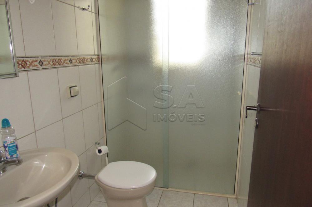 Alugar Casa / Sobrado em Botucatu apenas R$ 1.900,00 - Foto 18
