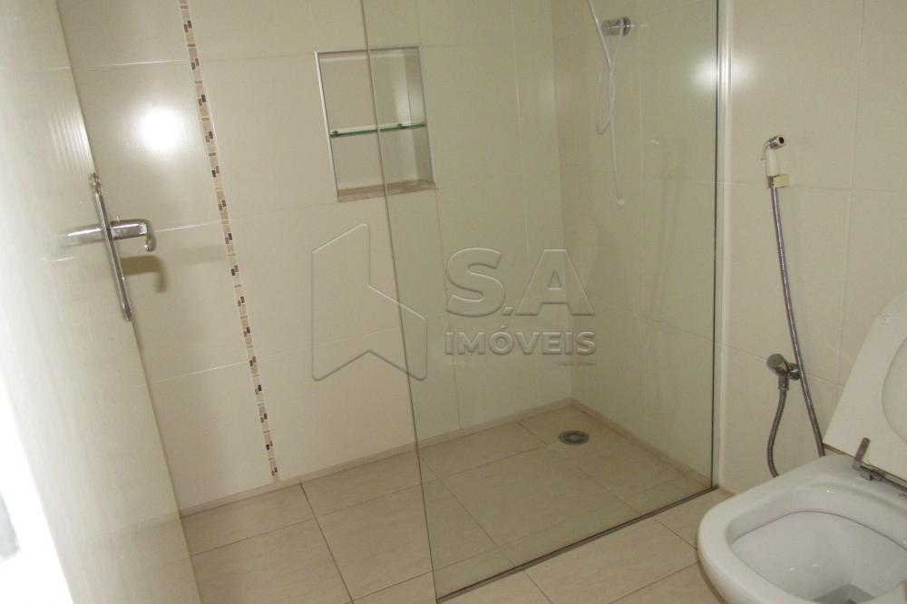 Alugar Casa / Sobrado em Botucatu apenas R$ 1.900,00 - Foto 19