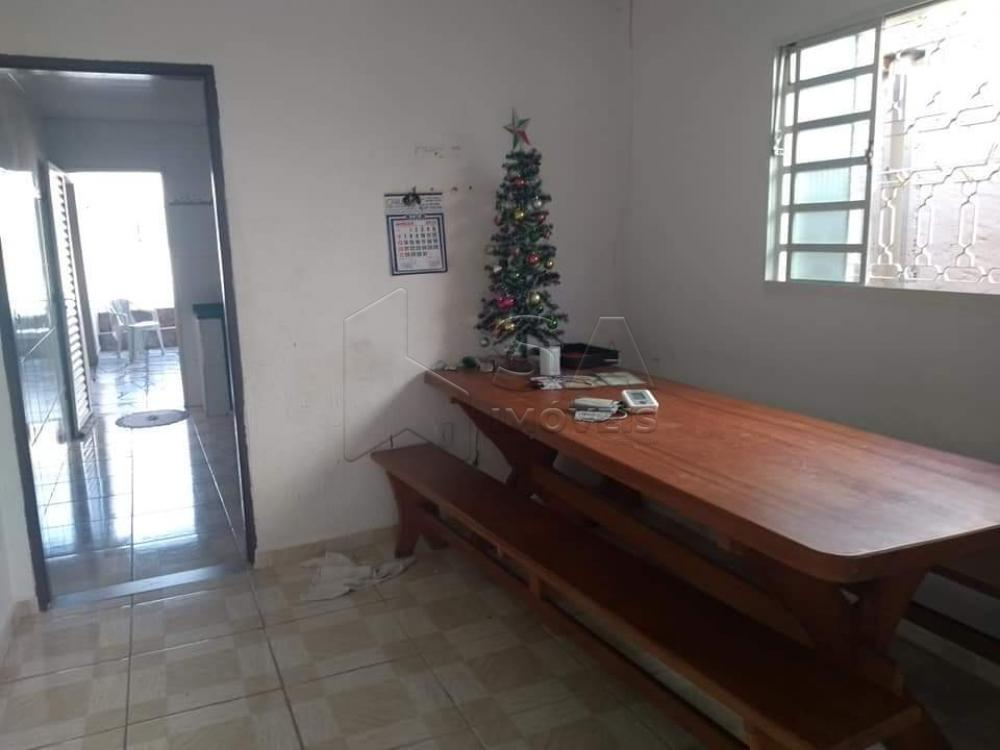 Comprar Casa / Padrão em Botucatu apenas R$ 400.000,00 - Foto 2