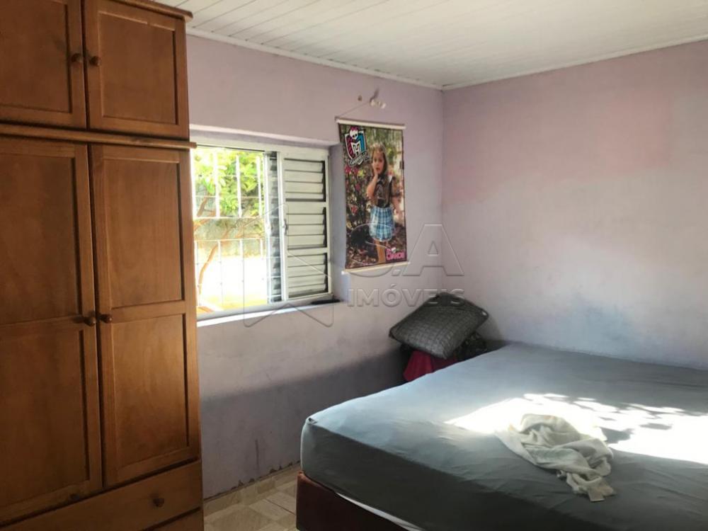Comprar Casa / Padrão em Botucatu apenas R$ 400.000,00 - Foto 5