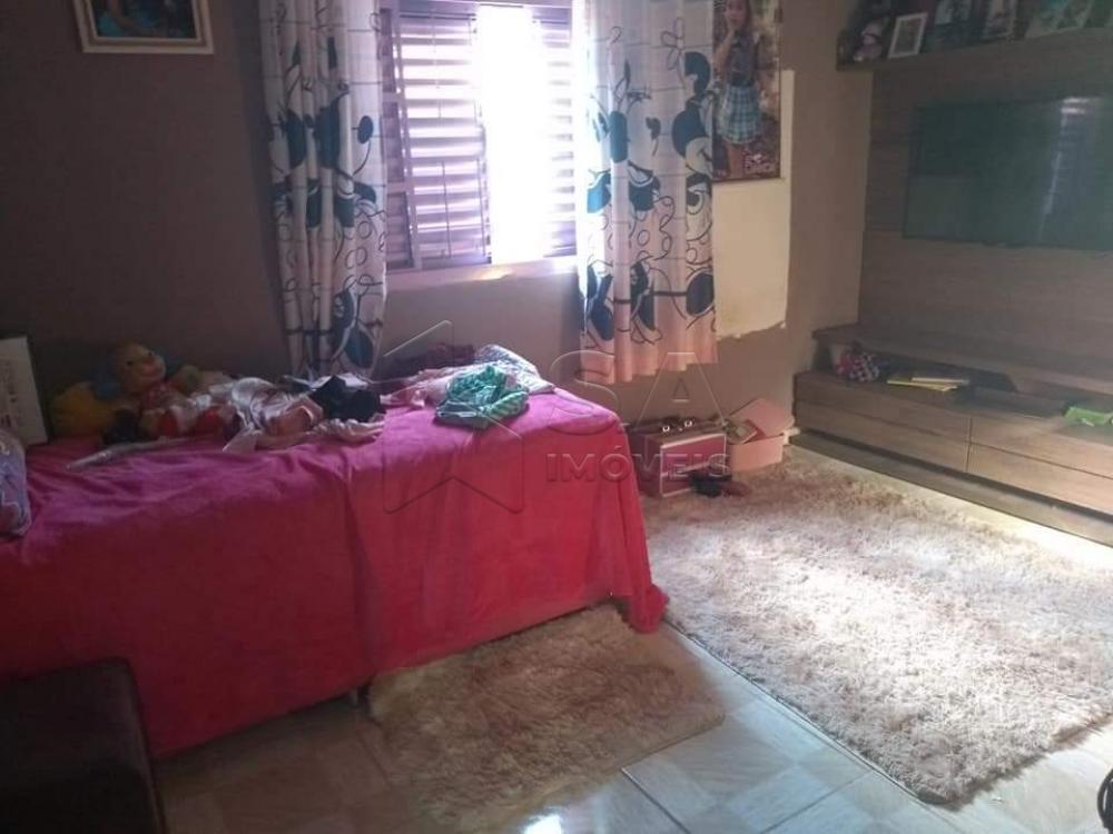 Comprar Casa / Padrão em Botucatu apenas R$ 400.000,00 - Foto 7