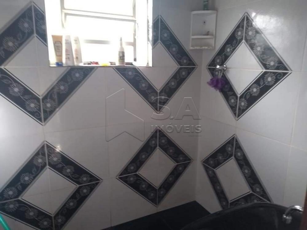 Comprar Casa / Padrão em Botucatu apenas R$ 400.000,00 - Foto 8