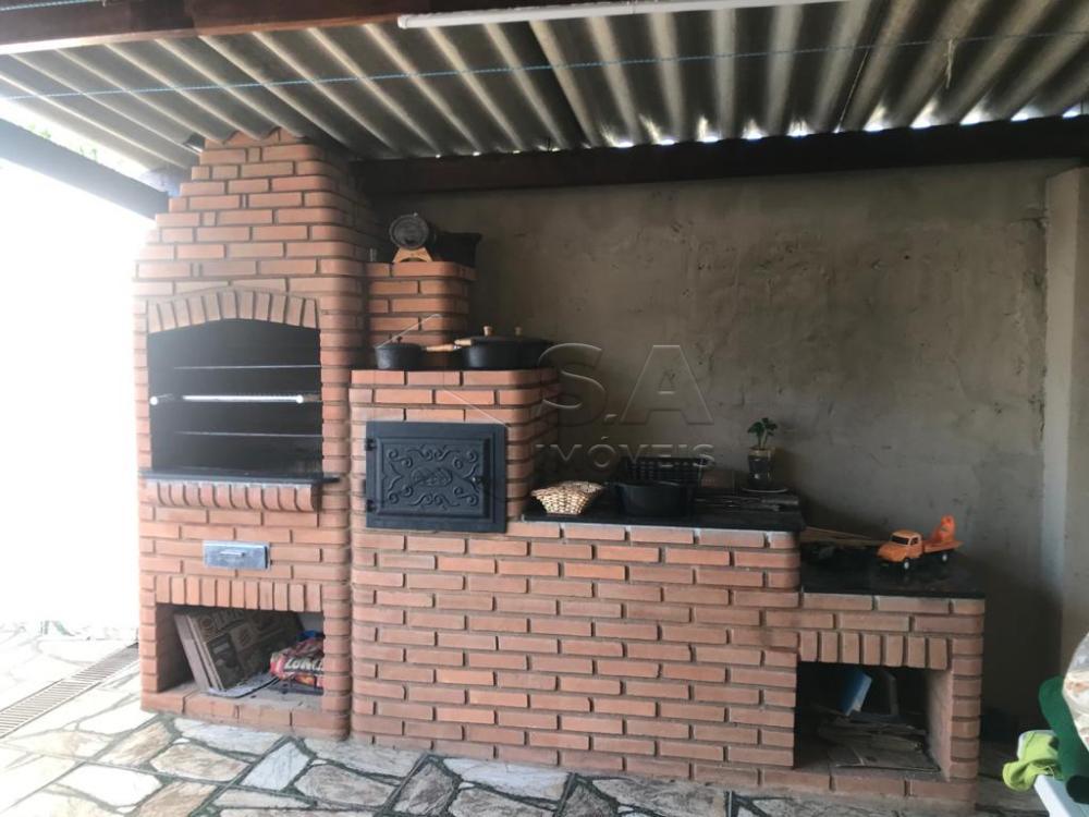 Comprar Casa / Padrão em Botucatu apenas R$ 400.000,00 - Foto 9