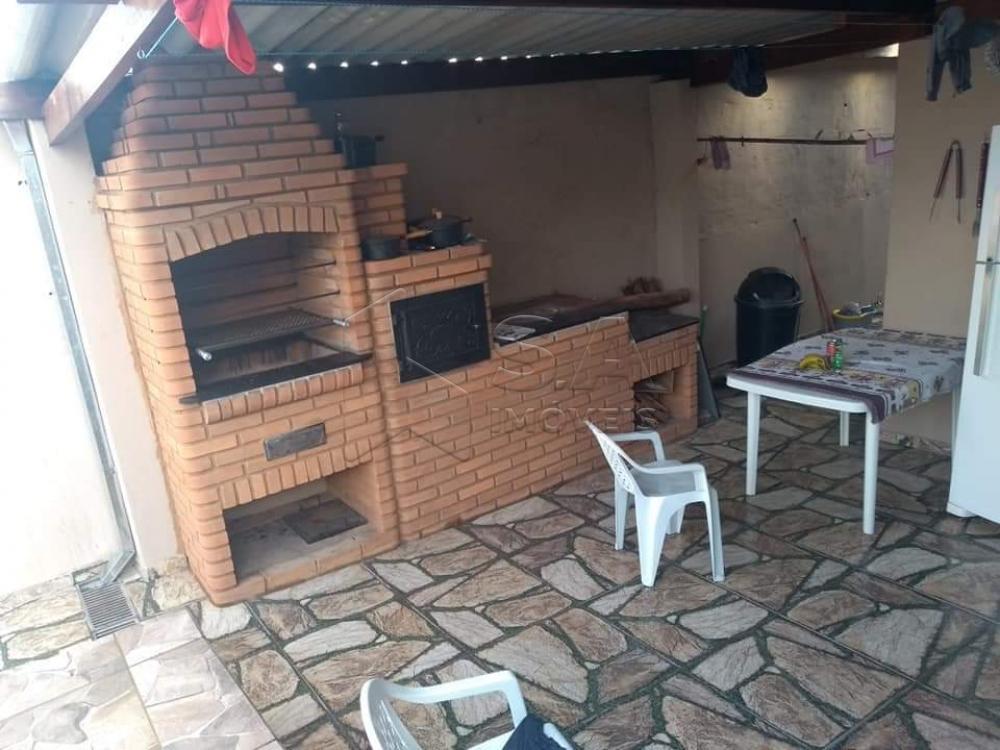 Comprar Casa / Padrão em Botucatu apenas R$ 400.000,00 - Foto 10