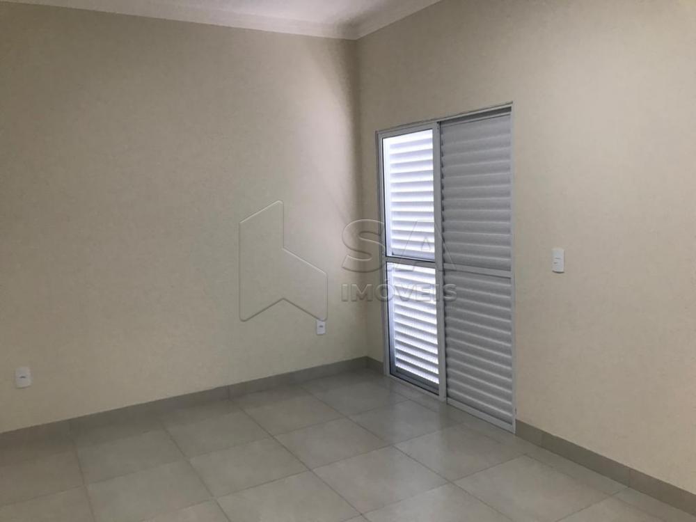 Comprar Casa / Padrão em Botucatu apenas R$ 240.000,00 - Foto 4