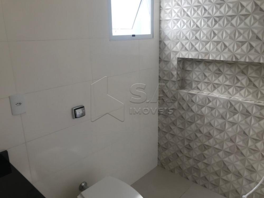 Comprar Casa / Padrão em Botucatu apenas R$ 240.000,00 - Foto 9