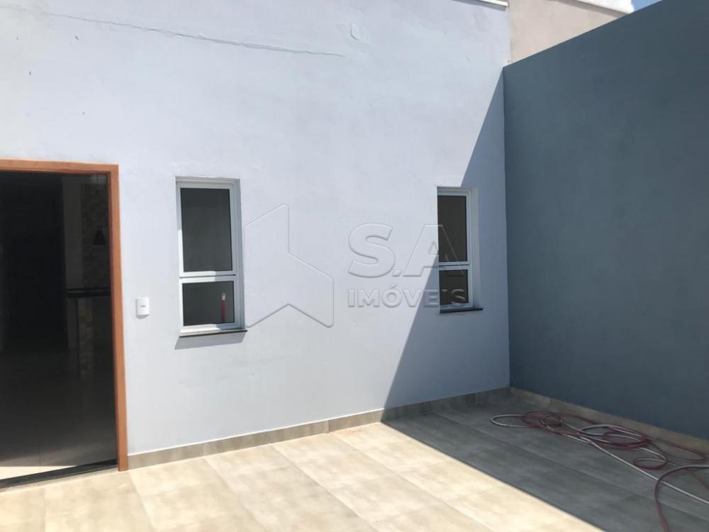 Comprar Casa / Padrão em Botucatu apenas R$ 240.000,00 - Foto 11