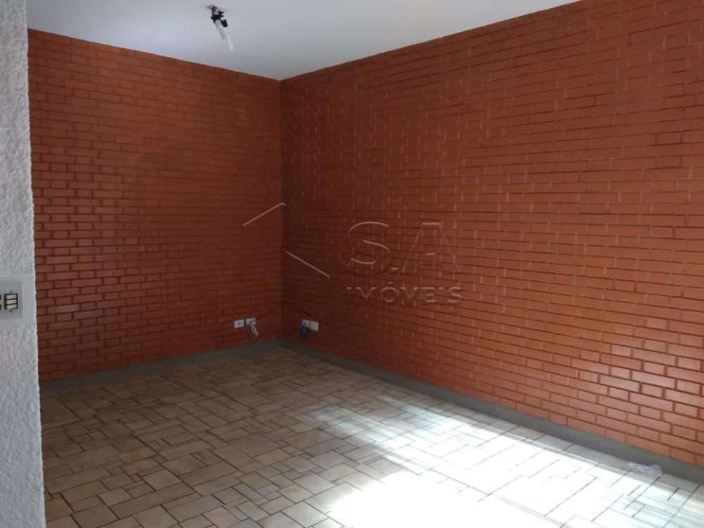 Alugar Casa / Padrão em Botucatu apenas R$ 1.200,00 - Foto 2