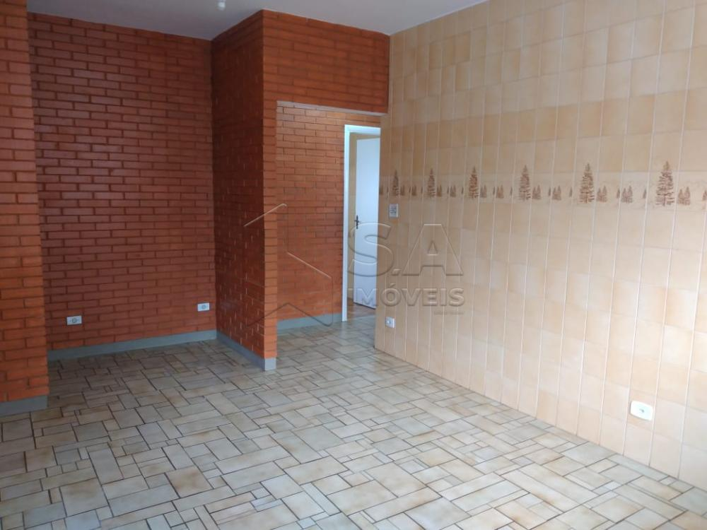 Alugar Casa / Padrão em Botucatu apenas R$ 1.200,00 - Foto 5