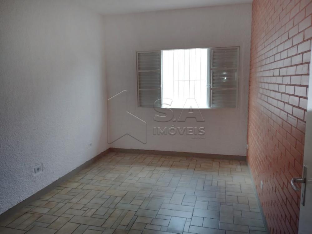 Alugar Casa / Padrão em Botucatu apenas R$ 1.200,00 - Foto 6