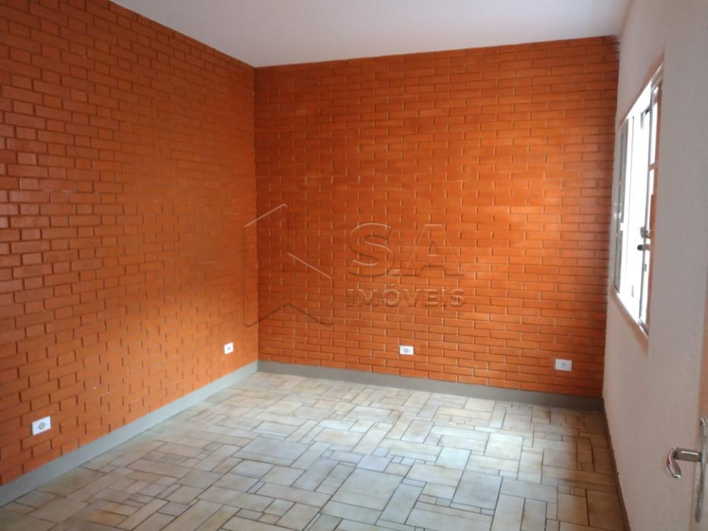 Alugar Casa / Padrão em Botucatu apenas R$ 1.200,00 - Foto 7
