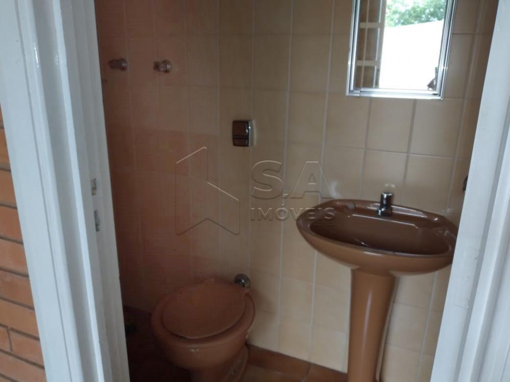 Alugar Casa / Padrão em Botucatu apenas R$ 1.200,00 - Foto 8