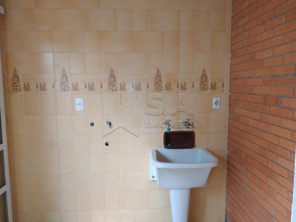 Alugar Casa / Padrão em Botucatu apenas R$ 1.200,00 - Foto 10