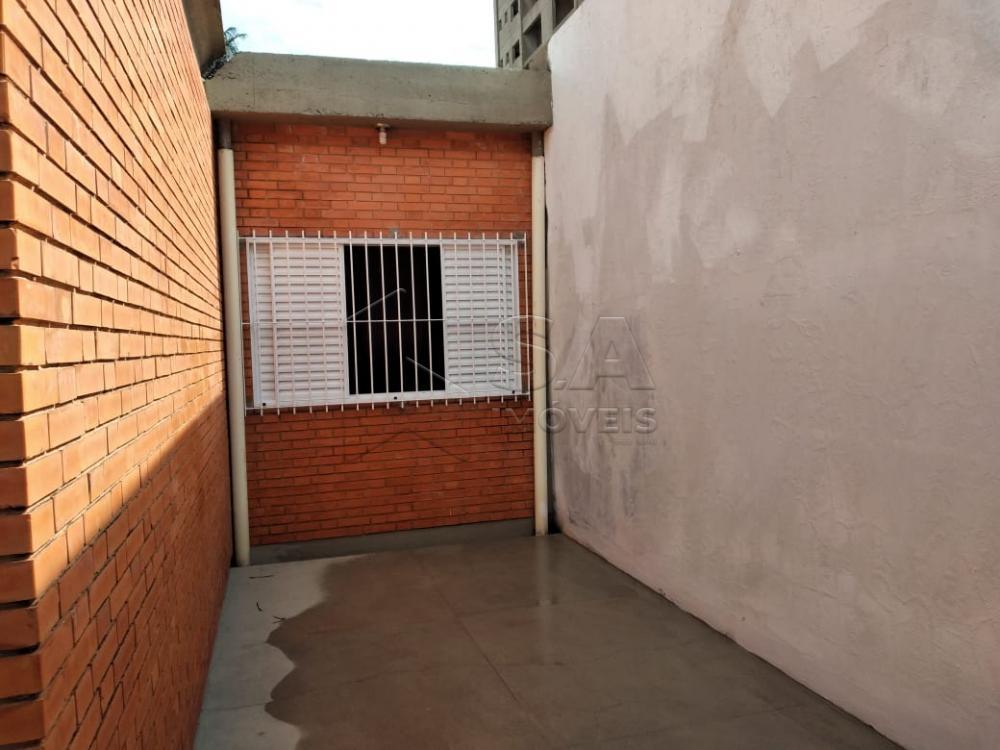 Alugar Casa / Padrão em Botucatu apenas R$ 1.200,00 - Foto 13