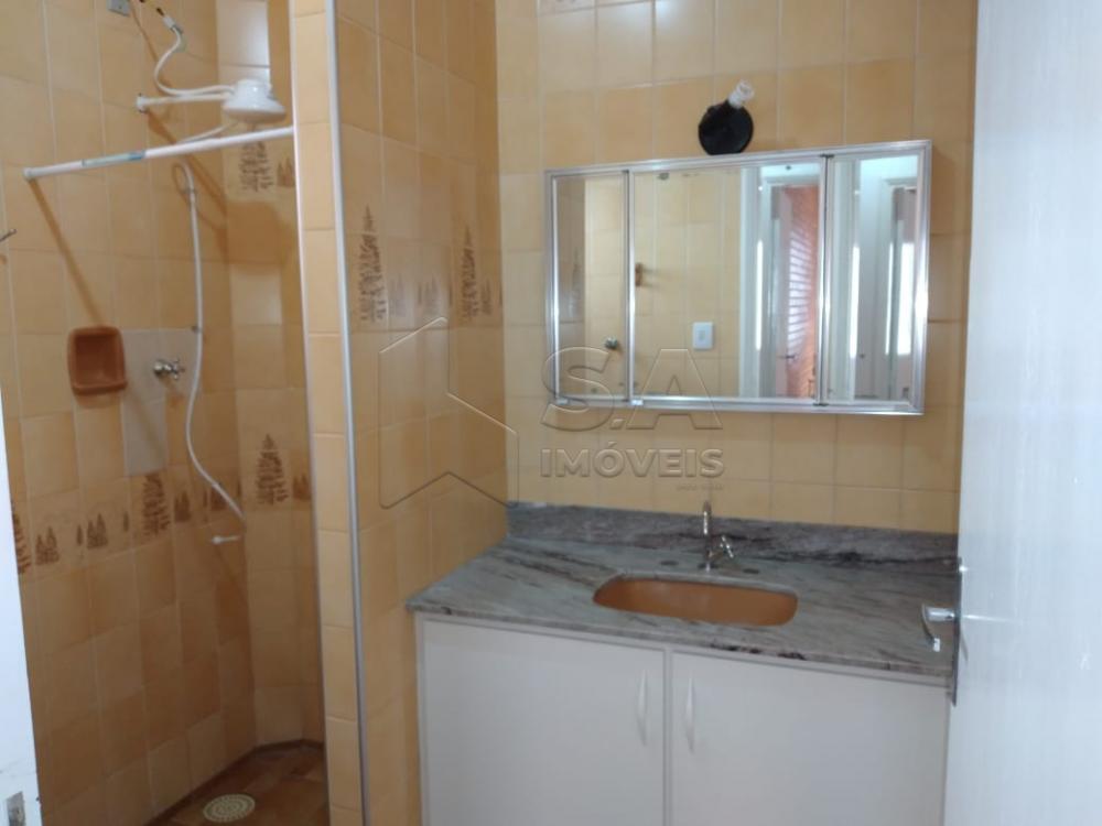 Alugar Casa / Padrão em Botucatu apenas R$ 1.200,00 - Foto 9