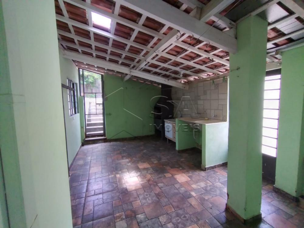 Alugar Casa / Padrão em Botucatu apenas R$ 1.300,00 - Foto 13