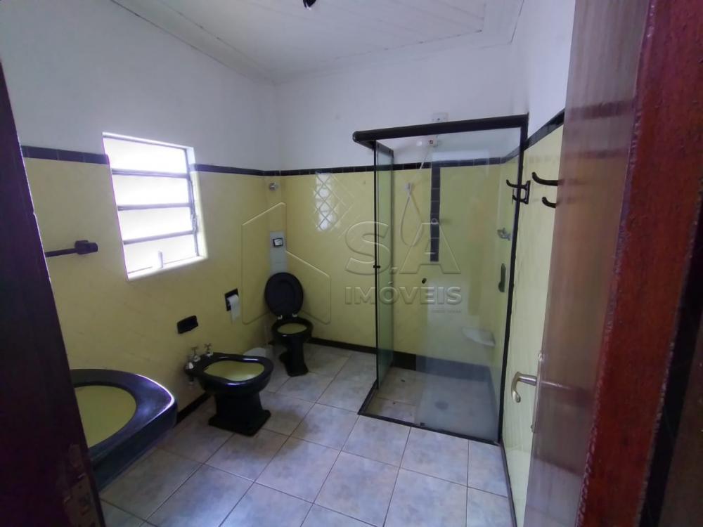 Alugar Casa / Padrão em Botucatu apenas R$ 1.300,00 - Foto 10