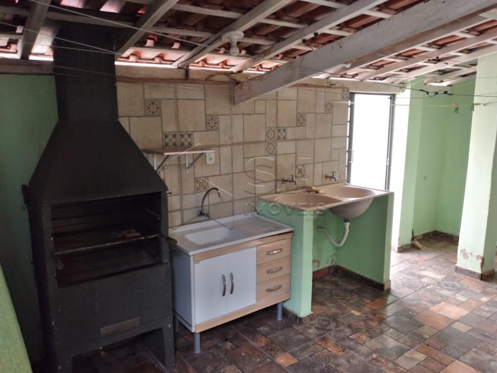 Alugar Casa / Padrão em Botucatu apenas R$ 1.300,00 - Foto 14