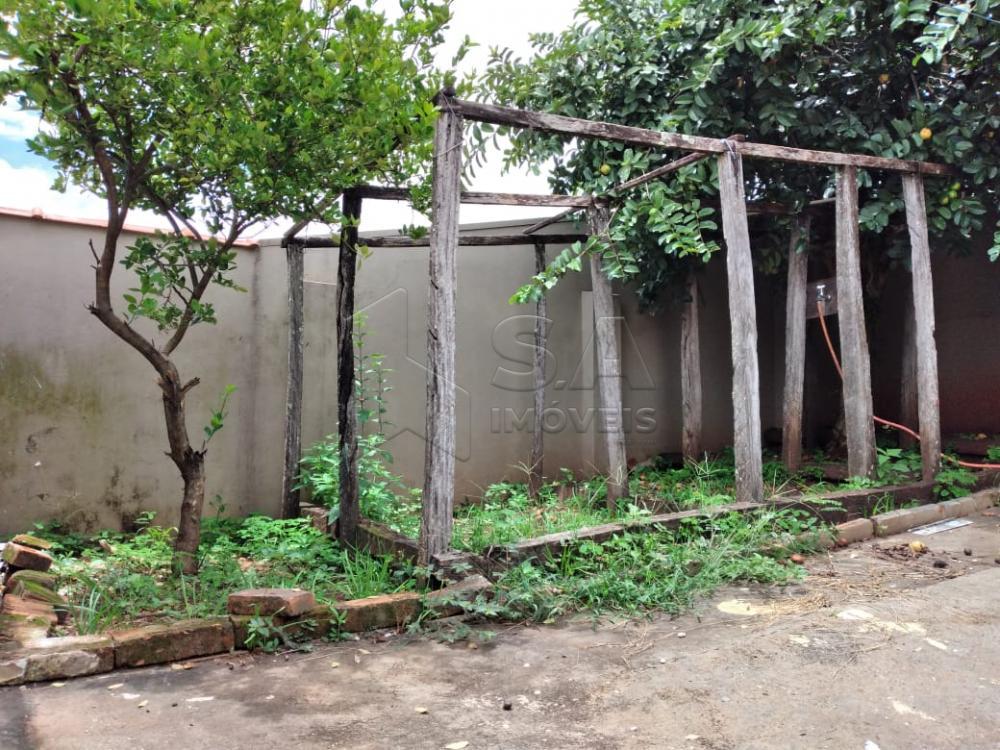 Alugar Casa / Padrão em Botucatu apenas R$ 1.300,00 - Foto 18