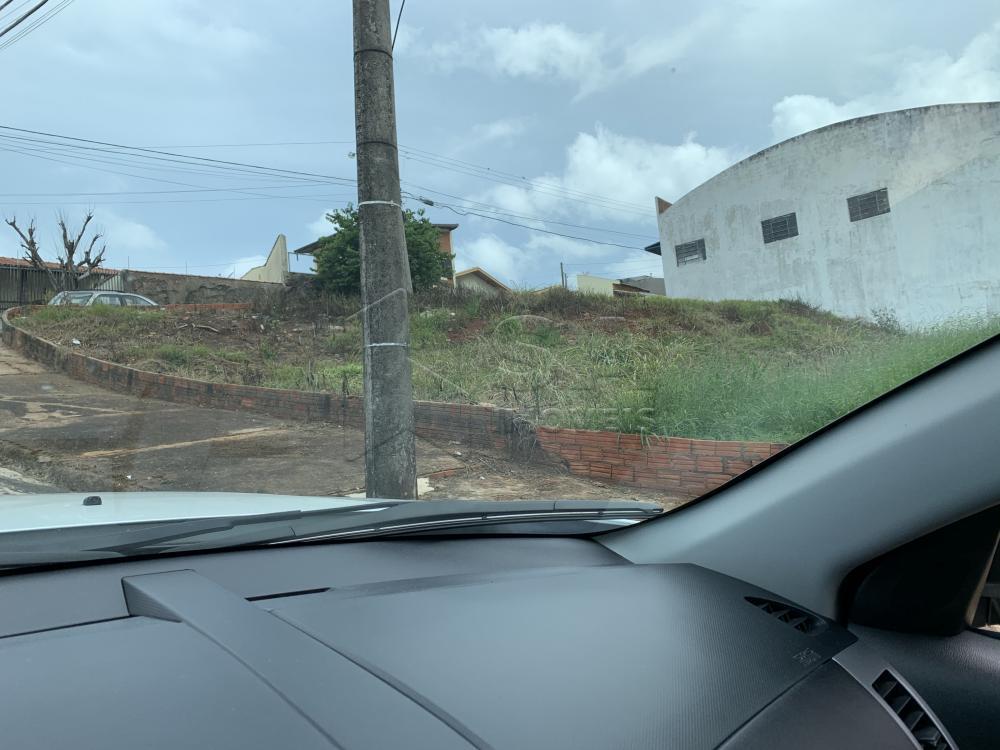 Comprar Terreno / Padrão em Botucatu apenas R$ 80.000,00 - Foto 3