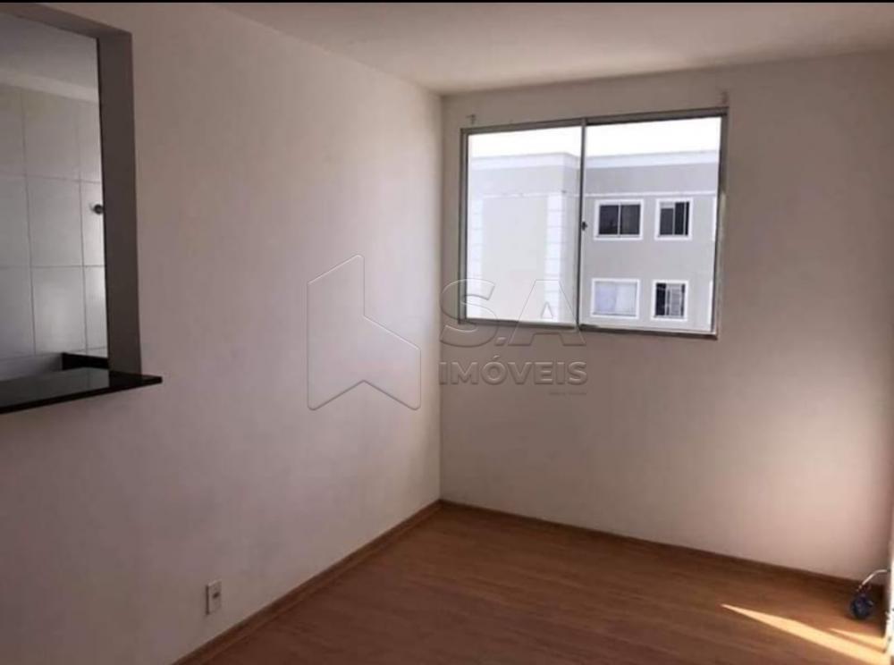 Comprar Apartamento / Padrão em Botucatu apenas R$ 140.000,00 - Foto 1