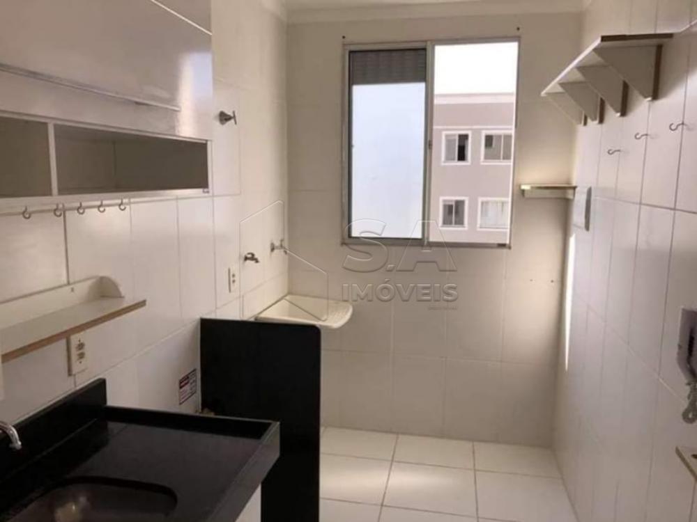 Comprar Apartamento / Padrão em Botucatu apenas R$ 140.000,00 - Foto 7
