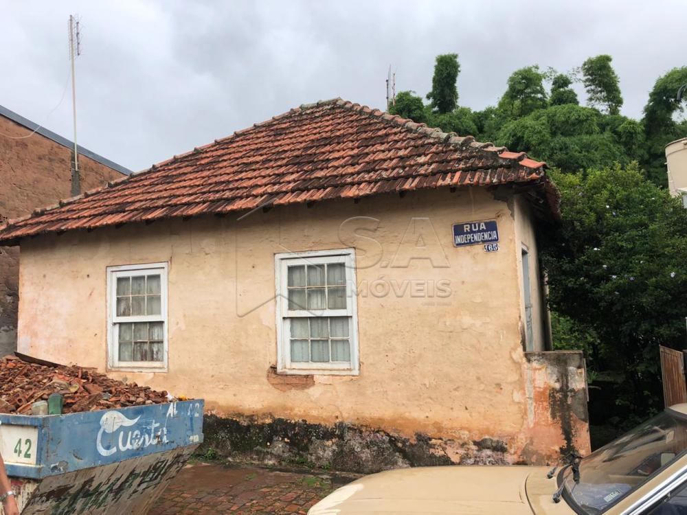 Comprar Casa / Padrão em Botucatu apenas R$ 130.000,00 - Foto 1