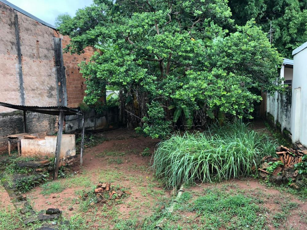 Comprar Casa / Padrão em Botucatu apenas R$ 130.000,00 - Foto 2