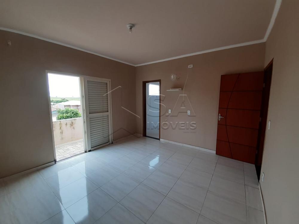 Alugar Casa / Padrão em Botucatu apenas R$ 1.500,00 - Foto 6