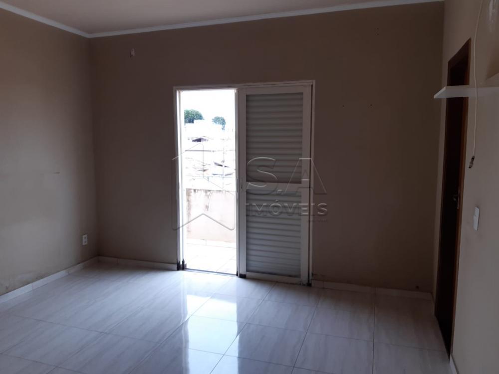 Alugar Casa / Padrão em Botucatu apenas R$ 1.500,00 - Foto 7