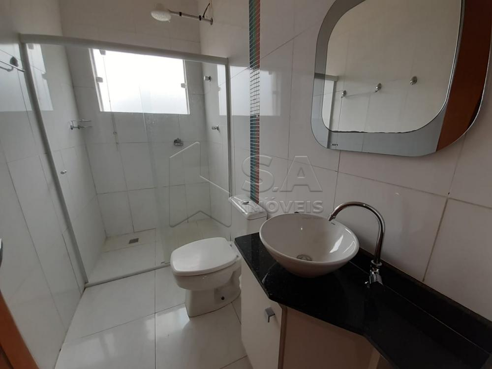 Alugar Casa / Padrão em Botucatu apenas R$ 1.500,00 - Foto 12