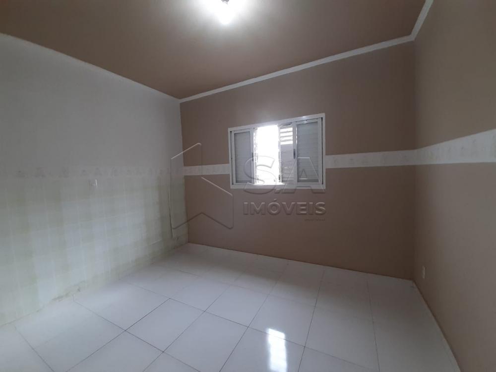 Alugar Casa / Padrão em Botucatu apenas R$ 1.500,00 - Foto 10