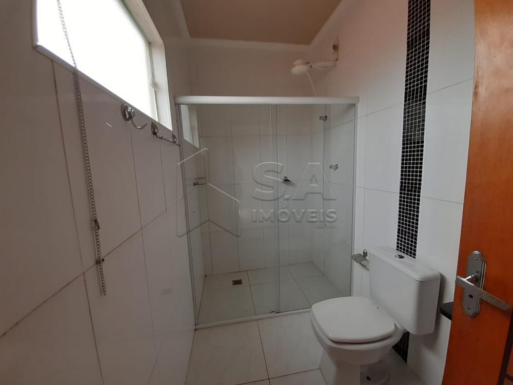Alugar Casa / Padrão em Botucatu apenas R$ 1.500,00 - Foto 11