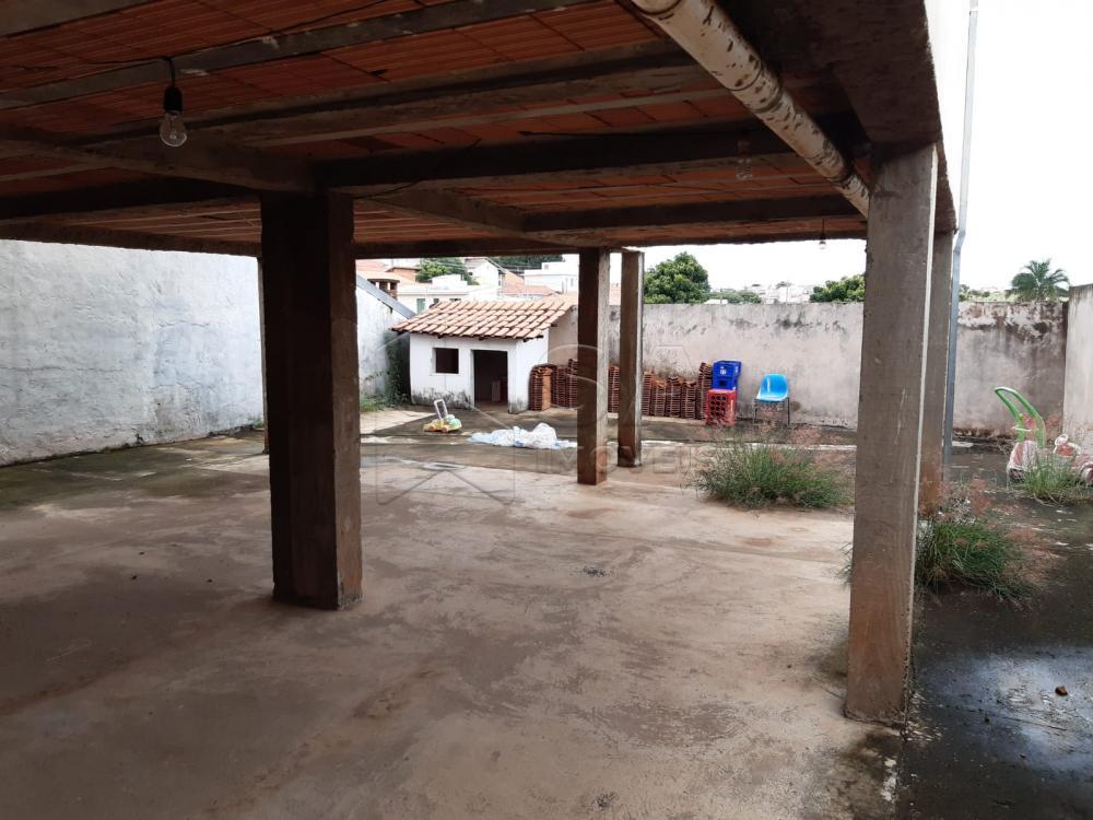 Alugar Casa / Padrão em Botucatu apenas R$ 1.500,00 - Foto 15