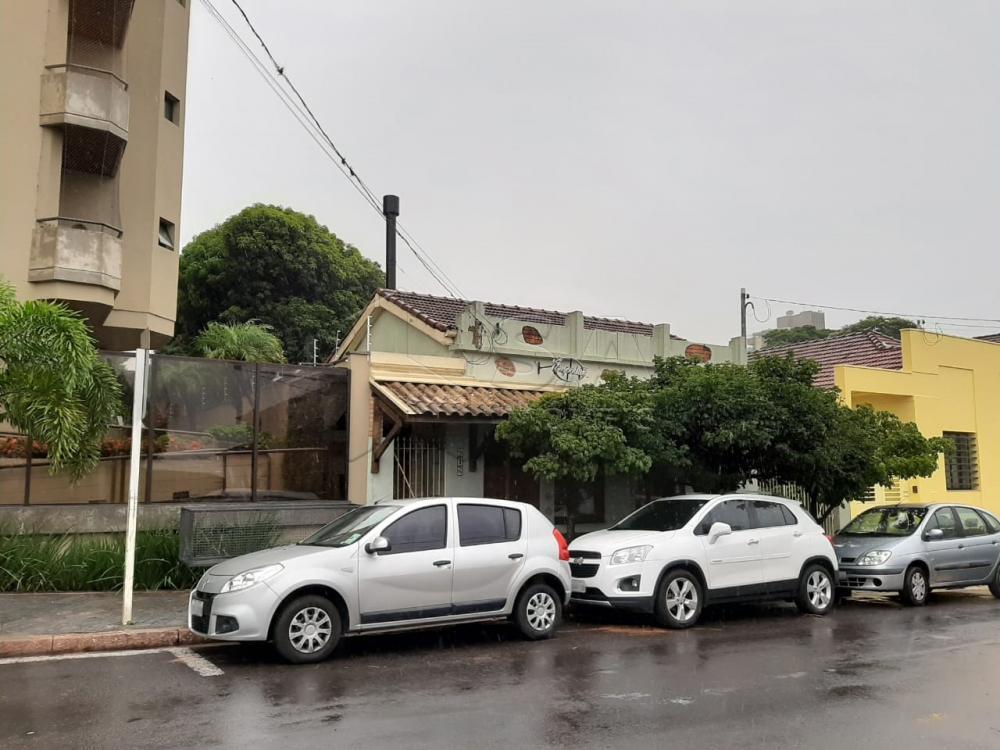 Comprar Comercial / Casa Comercial em Botucatu apenas R$ 1.200.000,00 - Foto 2