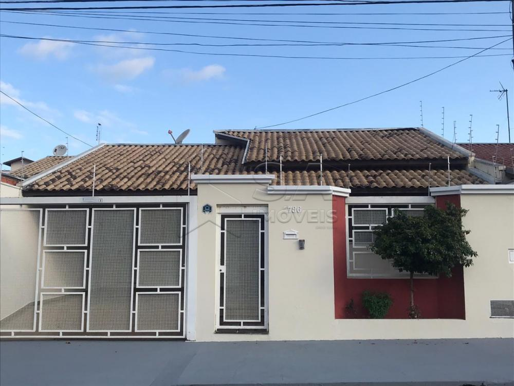 Comprar Casa / Padrão em Botucatu apenas R$ 470.000,00 - Foto 1