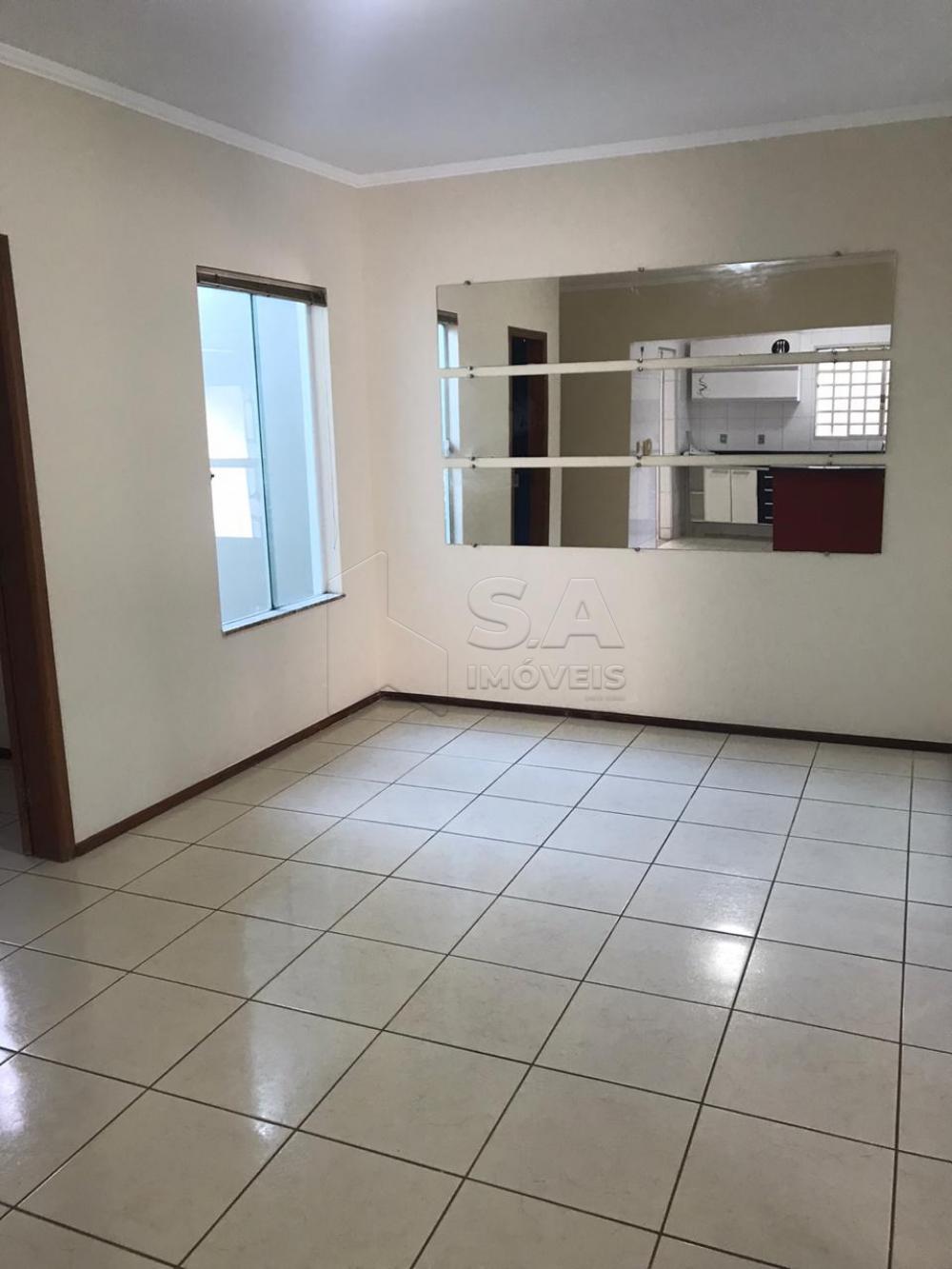 Comprar Casa / Padrão em Botucatu apenas R$ 470.000,00 - Foto 3