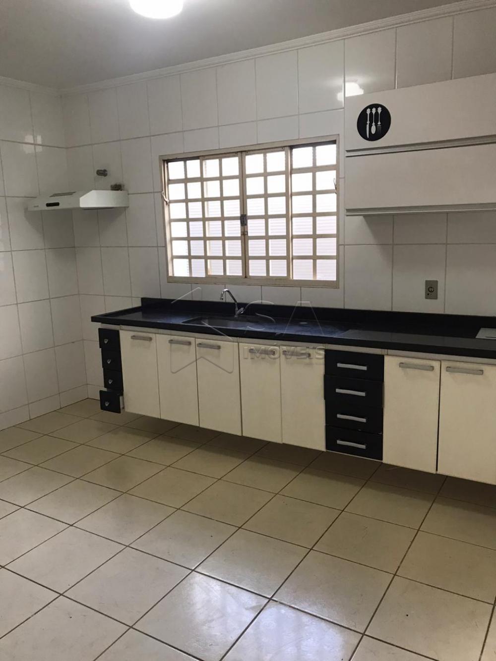 Comprar Casa / Padrão em Botucatu apenas R$ 470.000,00 - Foto 5