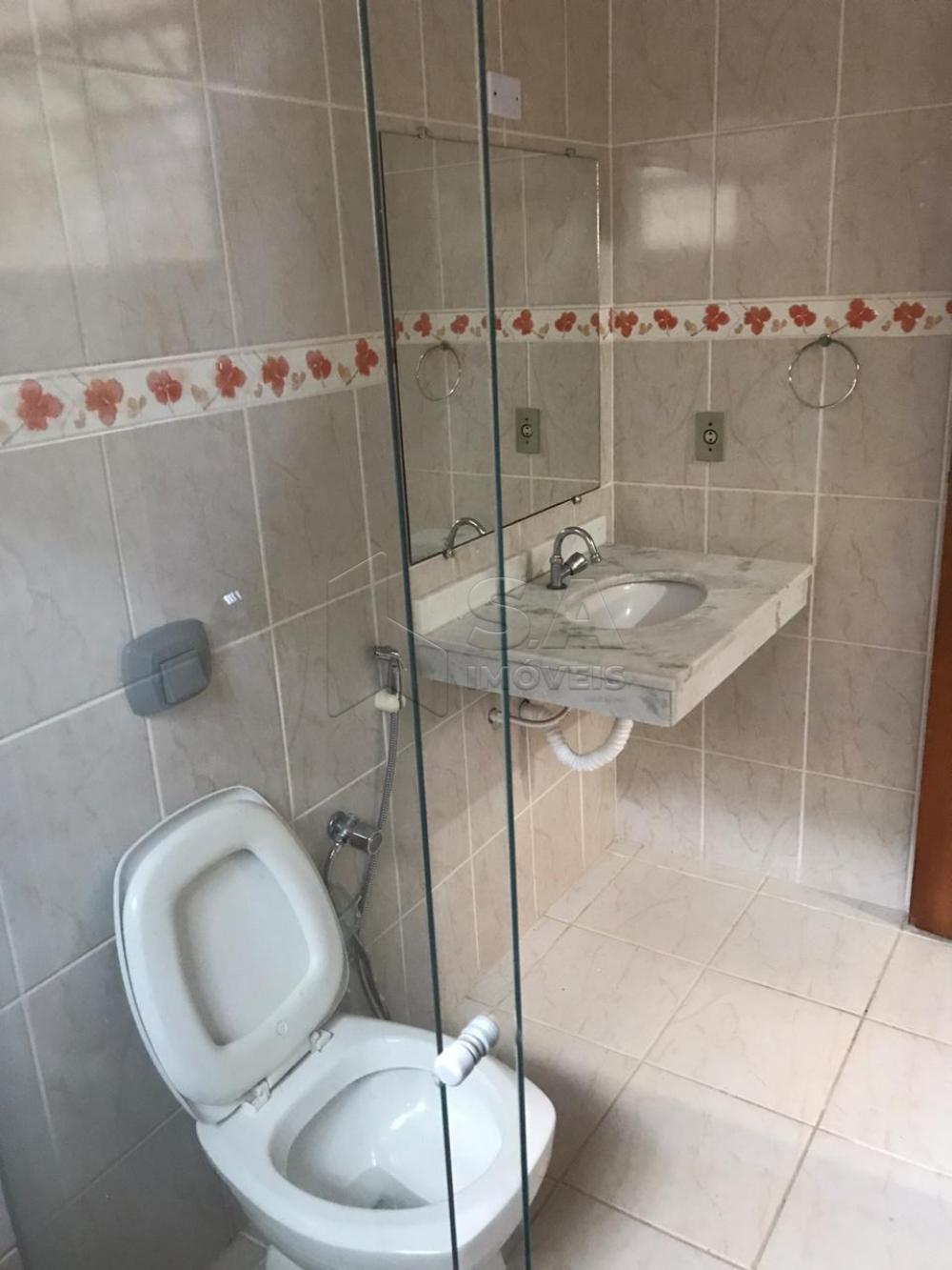 Comprar Casa / Padrão em Botucatu apenas R$ 470.000,00 - Foto 15