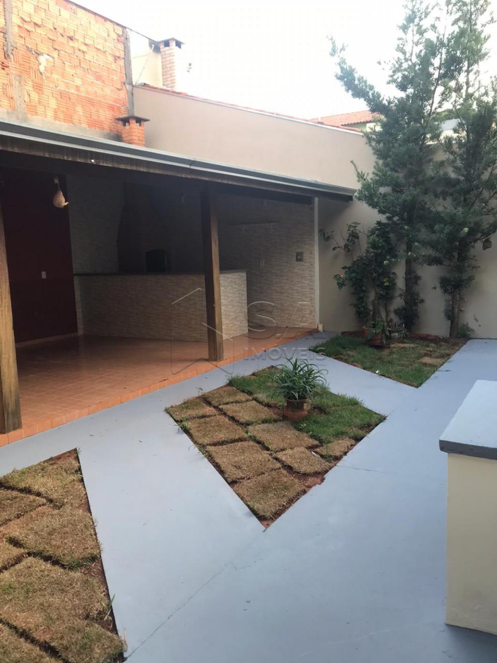 Comprar Casa / Padrão em Botucatu apenas R$ 470.000,00 - Foto 19